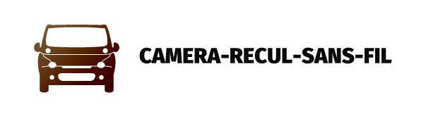 camera-recul-sans-fil.fr
