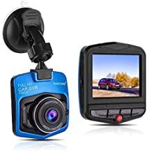 caméra voiture.